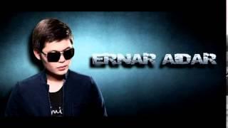 Ernar Aidar Zharaima