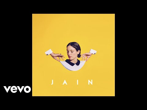 Jain - Makeba (Dirty Ridin' Remix) [audio]