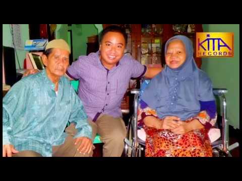 Jumpa Pertama (IDA LAILA Featuring FEBRY A LAROS) Karya Antara Group