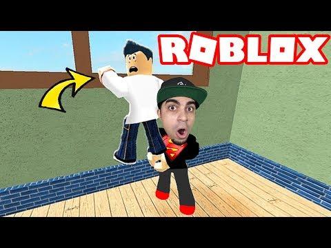 Roblox !!