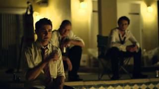 Zac Efron's Movie