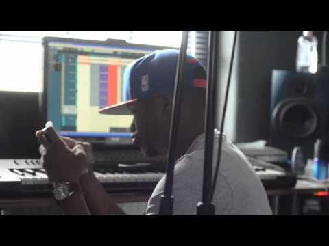 Youngs Teflon Studio Session
