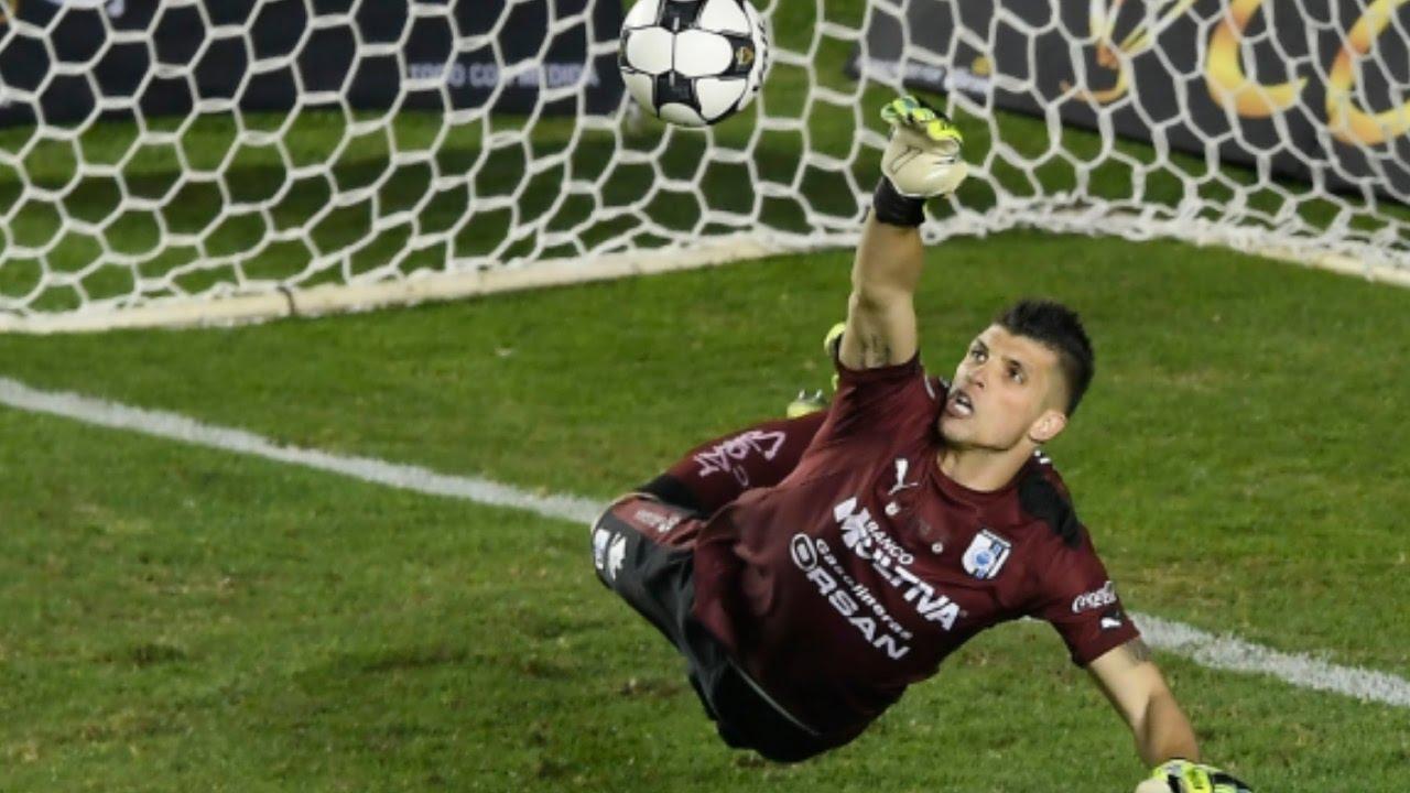 Resultado de imagen para Tiago Volpi