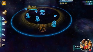 #Valerian: City Of Alpha  Episode 2 - Early Access Beta APK Download