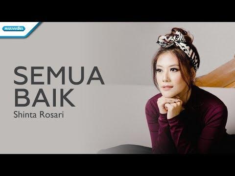 Semua Baik - Shinta Rosari (vertical Video Lyrics)