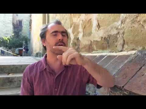What Are AMLO's Legislative Priorities? (English/español)