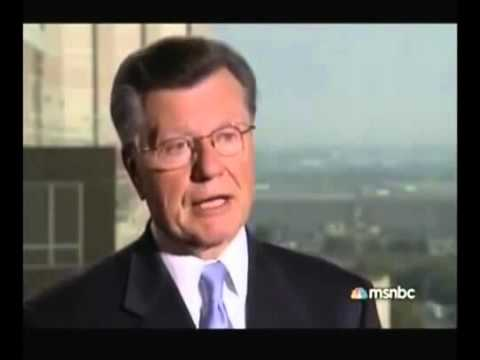Foreknowledge of 9/11-Pentagon-Attack documented on NBC