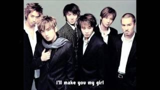 [ENG Sub] Shinhwa - Only One (Original ver / MP3 / K POP )