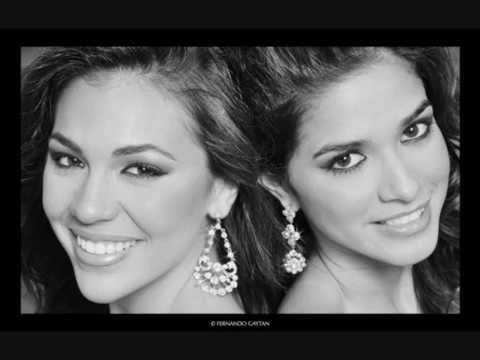 Nuestra Belleza Tamaulipas 2009