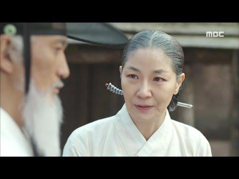 yoon kyun sang and lee sung kyung dating