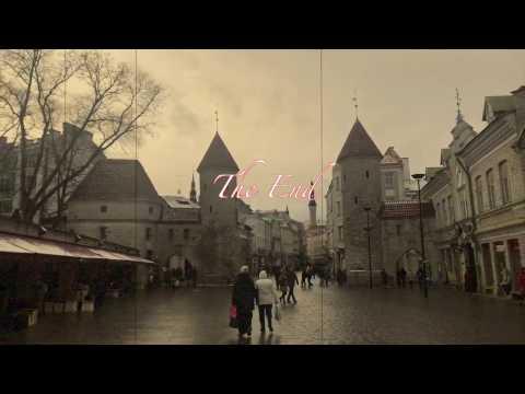 Tallinn Story In 1 Minute