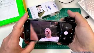 ГадЖеТы/AliExpress: универсальный держатель для мобильного с кнопкой спуска для удобства фото/видео