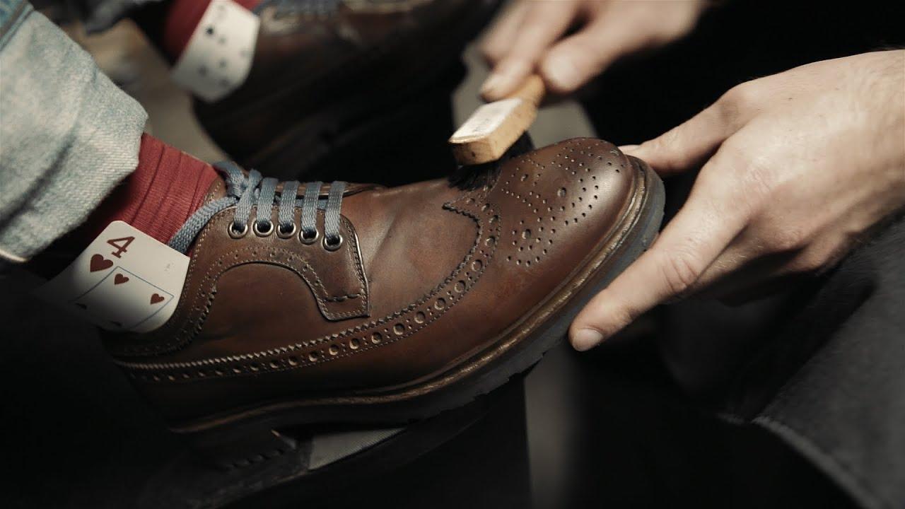 Картинки по Ðапросу чистка обуви