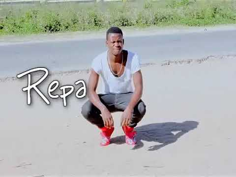 Muthotho ft Aly Kiba Governo mpeg2video by ts da biby thumbnail