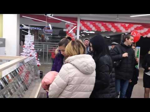 Первые покупатели Мармелада Великий Новгород.