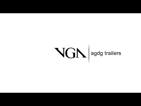 /AGDG/ Game Trailers