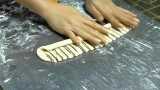 麵包造型1