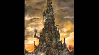 The Lord Of The Rings Mordor Sauron S Theme