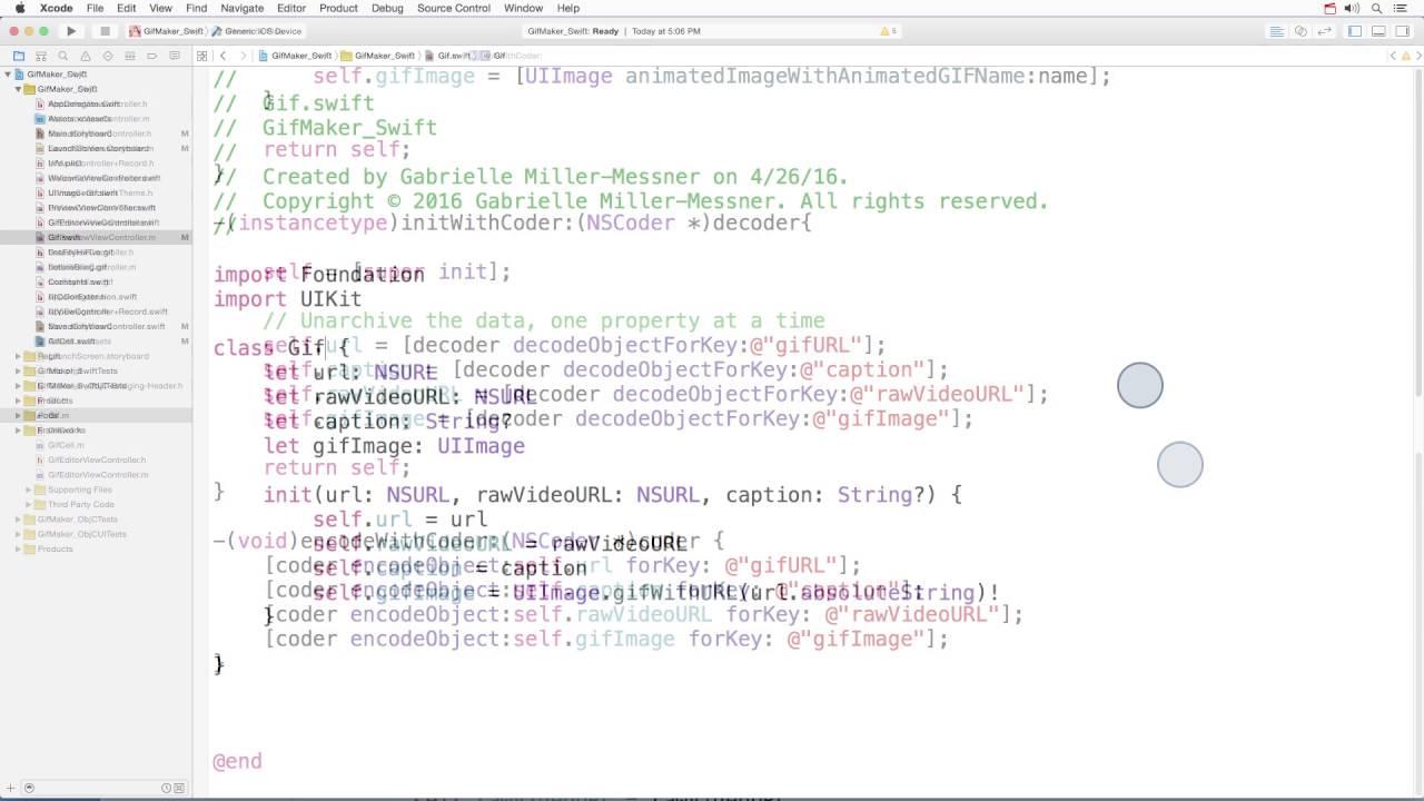Uiimage To Data Swift 4