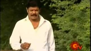 Sun TV Thangam 11 01 2013 Tamil Serial 2