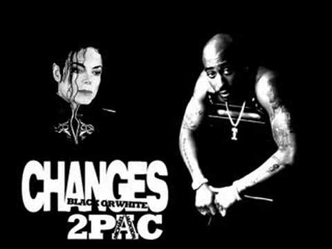 2pac remix mp3