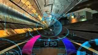 Ballistics Gameplay III