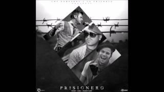Wisin - Prisionero (con Axel y Pedro Capó) ( Los Vaqueros 3 )