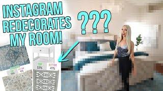 new-bedroom-reveal-my-instagram-followers-decorate-my-room