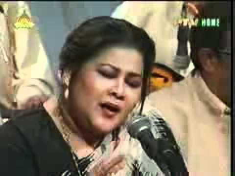 Muje Dil Se Na Bhulana  Mehnaz Film Aaina