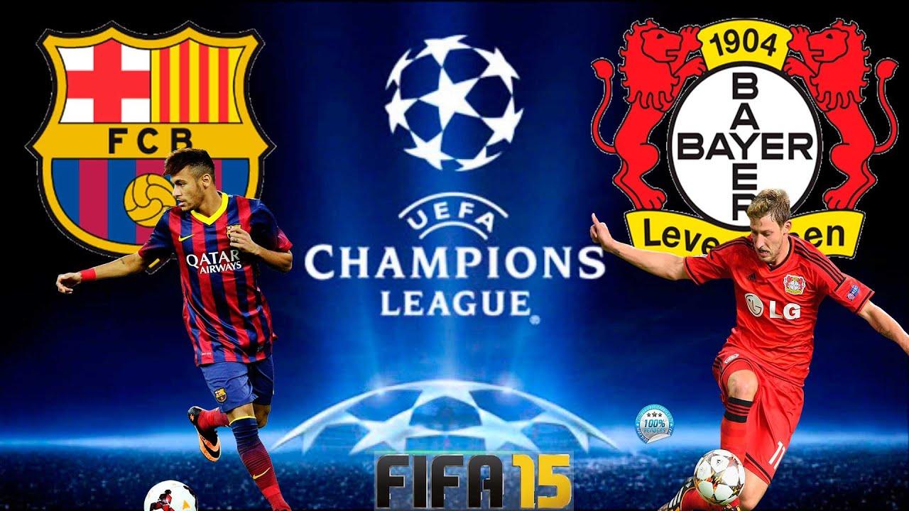 champions league 29.09