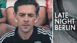 Klaas' Fußballsong (Ich schau Fußball an) - WM 2018 - Klaa…