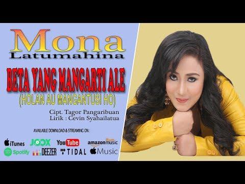 Download Mona Latumahina – Ale Segalanya Mp3 (5.9 MB)