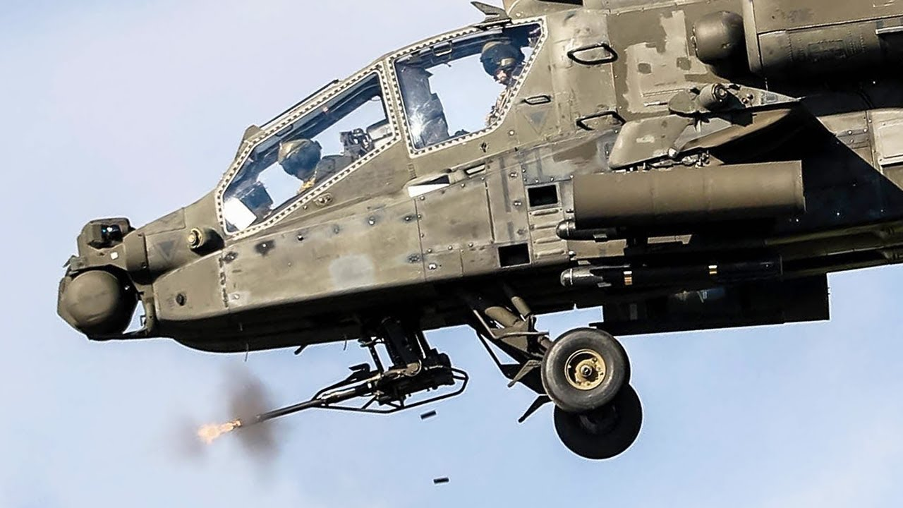 ah64 helicopter with Watch on Ah 64a further Shownews906727 together with Ah 64e images further Apache Helicopter Firing Missiles as well Apache 2003 3 16.
