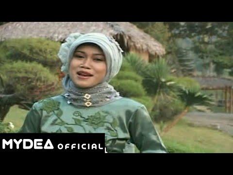 Nida Ria_Ramadhan Bulan Allah_Music Video