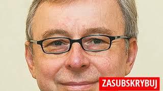 Andrzej Sadowski 🔥 O Zwycięstwie Partii Orbana 🔥 Polityka i ekonomia w Polsce
