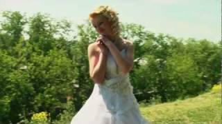 Созвездие невест 2011