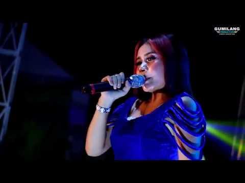 JANGAN NGET NGETAN - SOFI FARADILA - Z MUSIC KANCILAN PLEYER BLOSO