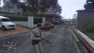 Officer finds wife cheating