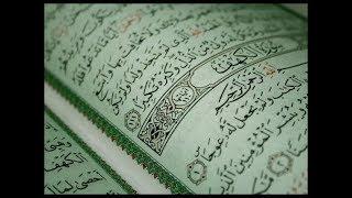 İsmi Azam İle Dua Edene Allah Nasıl Karşılık Verir ? | Kayıp Dualar