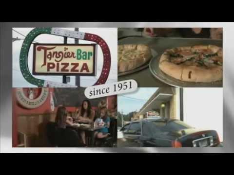 Tangier Bar and Pizza Wednesday Karaoke