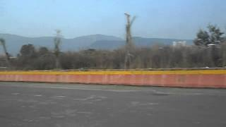 Project video of Giriraj Krishna Tower