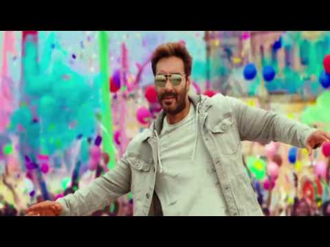 go go golmal 4 Hd song everything's |Ajay Devgn |Parineeti |Tusshar |Kunal |Arshad |Tabu