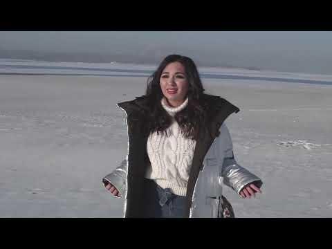 Алена Шишкина - Широка Река (Премьера клипа)