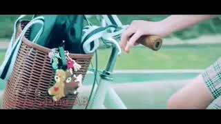 Bom diggy diggy bom song with a Awesome heart touching love story...