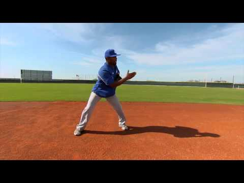 Shortstop -Covering 2nd Base on a Steal from YouTube · Duration:  4 minutes 47 seconds