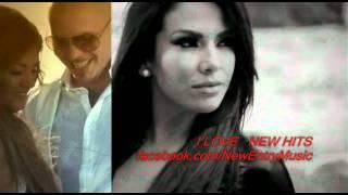 Nayer feat. Pitbull & Mohombi - Suavemente (Dj Caner Karakaş Remix)