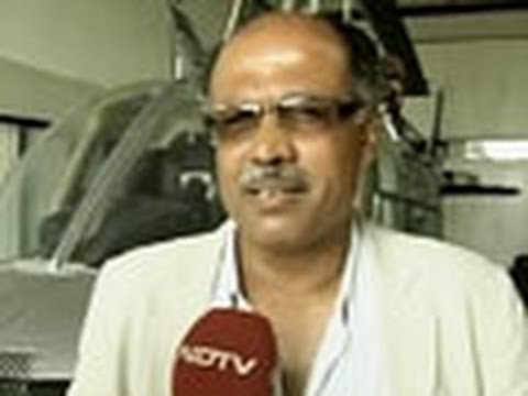 Decision To Shut Kingfisher Red Is Sad: Gopinath