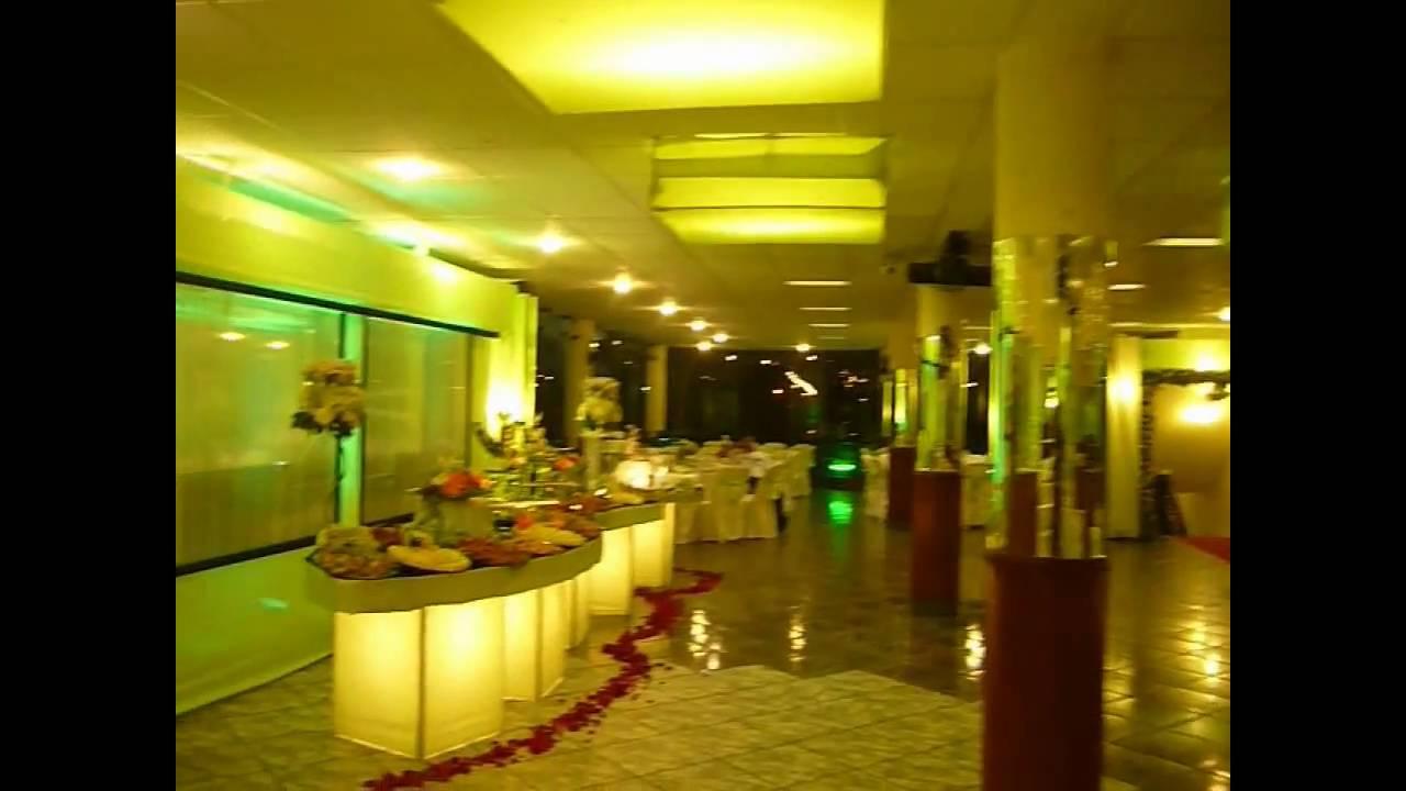 Eventos de gala garden quincea os lima salon leon 2do for Actividades de salon