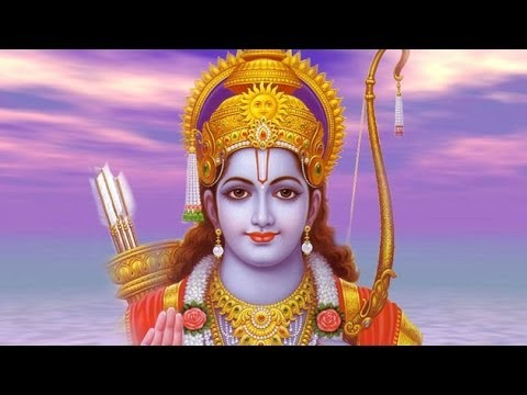 dating ramayana and mahabharata