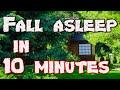 LANGSUNG TERTIDUR !!! 2 Jam Musik Pengantar Tidur Bagi Yang Susah Tidur dan Insomnia🎵 Sleeping